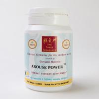 arouse_power