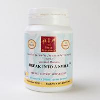 break_into_a_smile