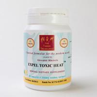 expel_toxic_heat
