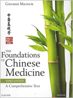 foundations-of-chinese-medicine