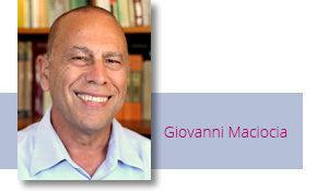giovanni_biography