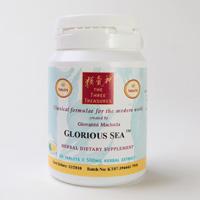 glorious_sea