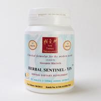 herbal_sentinel_yin