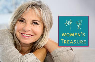 three_treasures_home_blocks_womens_treasure