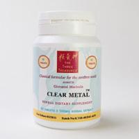 clear_metal