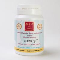 clear_qi