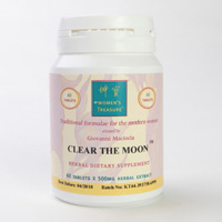 clear_the_moon