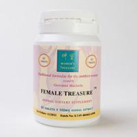female_treasure