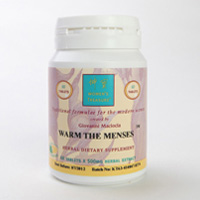 warm_the_menses