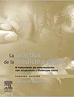 la_practica_de_la_medicina_china