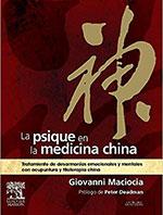la_psique_en_medicina_china