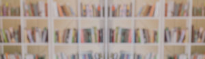 bookshelf_slider_bg.jpg